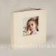 baba fotókönyv